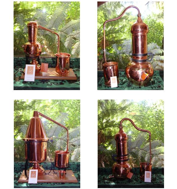Essential Oil Still for Sale http://www.cottagehillherbs.co.nz/herbal-products-wellington/stills-for-sale-in-wellington/