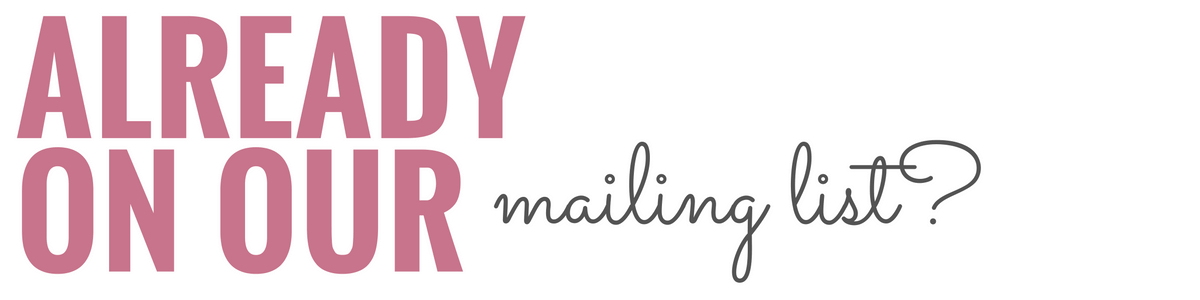 alreayd-on-our-mailing-list-compressed