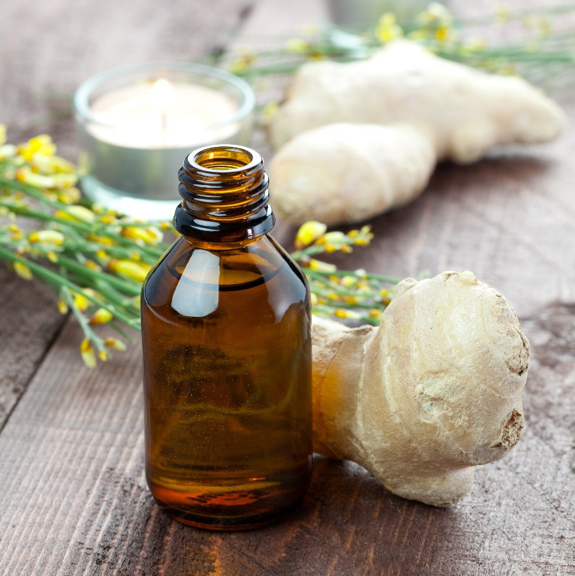 How To Make Natural Body Oils