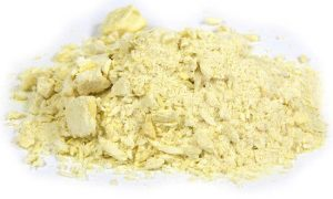 pineapple_powder