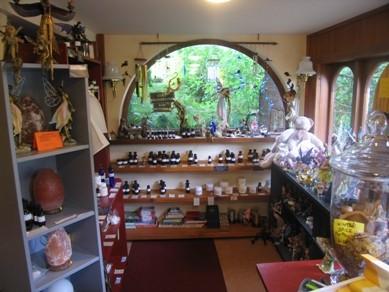 Shop Pic 1
