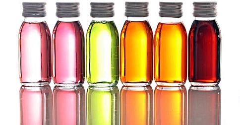 Fragrant_Oils