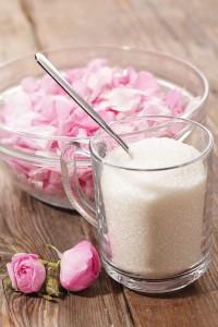 HBC-FM12-rose-sugar-shrstock-55865119