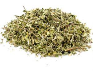 damiana-herb