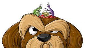 flea_and_ticks_cartoon