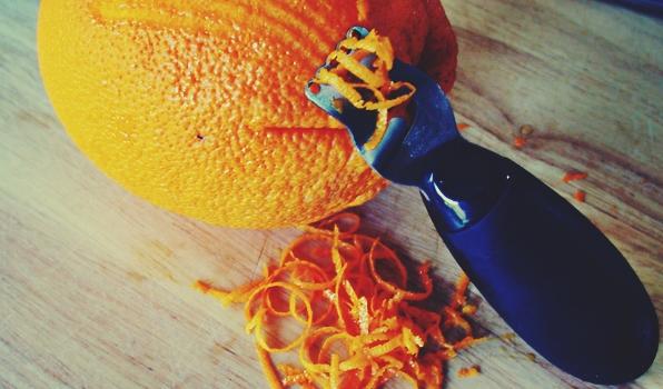 herbal_butter_orange_rind