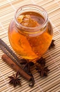 honey-cinnamon1b