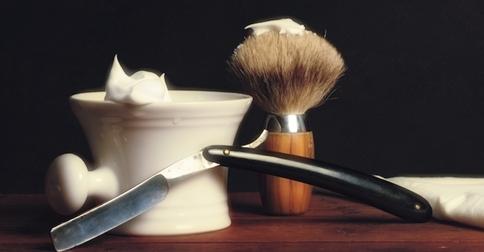 shaving cream_very_easy